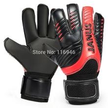2014 Brazil World Cup Original Brand Senior M1 Latex plam Soccer Football winter summer bola de futebol Goalkeeper Gloves #7.8.9(China (Mainland))