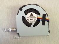 New Original Laptop fan for THINKPAD X220 X230 X220I core