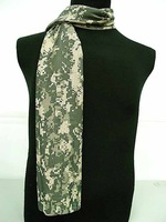 Special forces face veil camouflage mosquito tactical outdoor army camouflage scarf kerchief