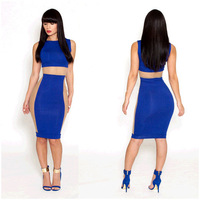 new Europe Club wear sexy dress women vestido de festa curto club dresses clothes S M L Dropship RYT460