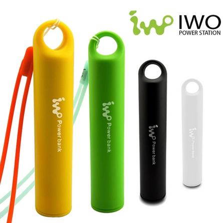все цены на Зарядное устройство IWO 100% P12 2400mah led tablet PC онлайн