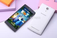 "MT6592-1.9GHZ Octa Core Lenovo S920 e+ 1920 x 1080 pixels 5.5""IPS 16GB ROM 2GB RAM 3G GPS 13MP Dual sim card Android 4.4.3 Phone"