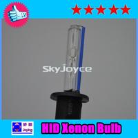 35W 12V car hid Xenon lamp H1 H3 H7 H11 9005 HB3 9006 HB4 Replacement xenon lamp hid bulb SQ1514