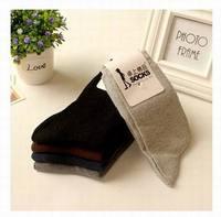2014 New Fashion men socks cotton Business socks High quality brand socks men's sports socks 10pairs/lot Wholeasle