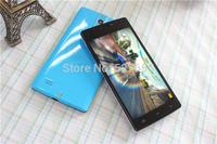 "5.0""IPS SANTIN P780 1080x1920 pixels MTK6592 Octa Core 3G WCDMA/HSDPA+ 2GB RAM 8GB ROM Original Smartphone Flip Case for gift"