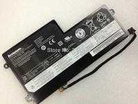 Genuine laptop battery X240 X240S T440 T440S batteries 45N1108 45N1109 45N1112 45N1113