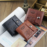 2014 new letter pattern 3 colors  genuine leather wallet men horizontal purses BLR52710