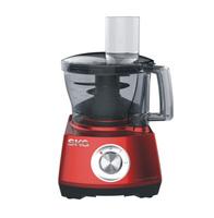 SKG Multi-functional Food Processor Chopper with Chopping Slicing Shredding Functions 2041
