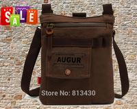 2014 NEW!Canvas messenger bags,men's travel bags,messenger bag,women handbags,high quality cotton canvas bag,free shipping
