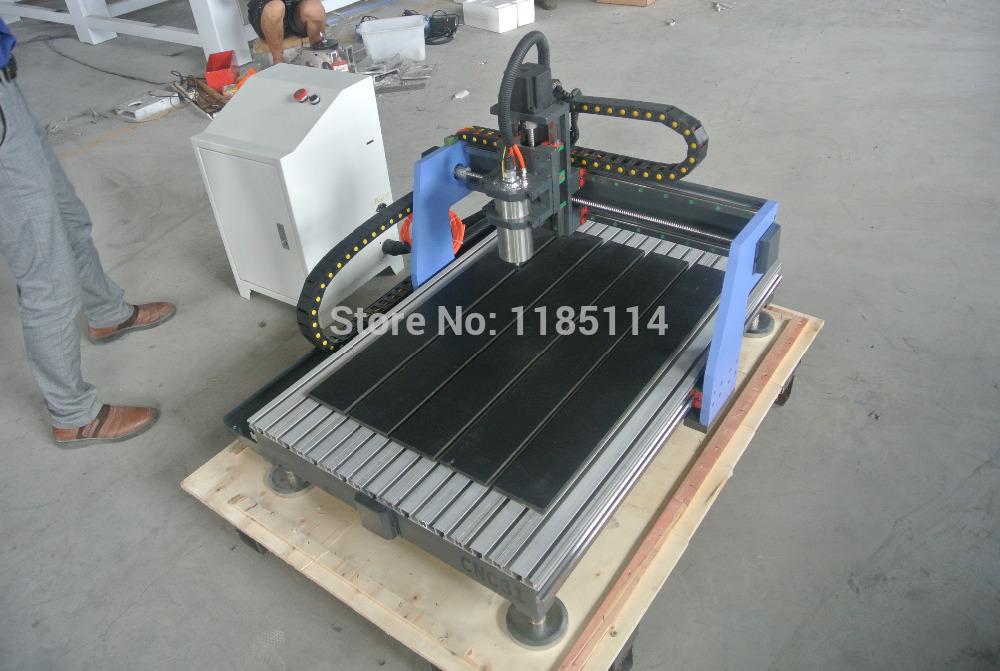 0609 cheap baseball bat cnc wood turning lathe(China (Mainland))