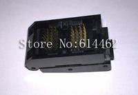 Free Shipping IC191-0482-004 TSOP48 IC Test Socket Pitch:0.5mm