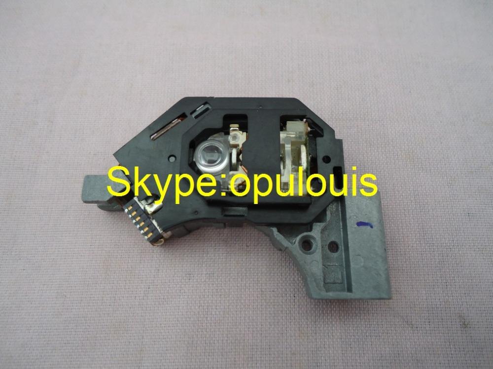 Электронные компоненты Soni CD 720A /720 CD raido KSS720A электродетали dvd 710 710a kss710a cd kss 710