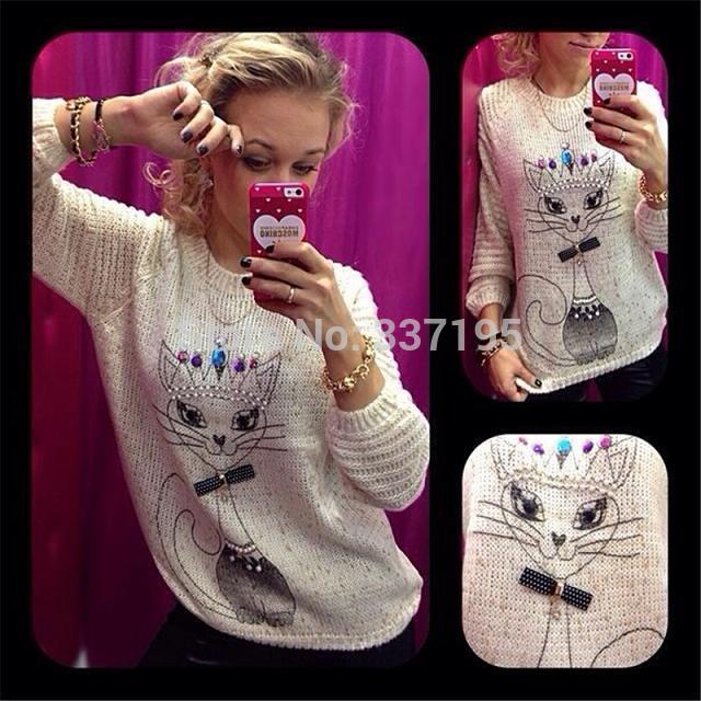 Женский пуловер desigual платье desigual 17wwvk44 2000