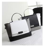 women messenger bags women famous brands bolsa casual-bag travel clutch designers mango bucket bag office leather hand bags
