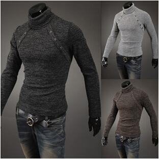 Мужской пуловер Chinese brand Y161