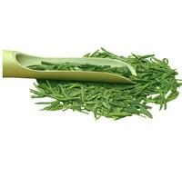 LC4 original 2014 new 250g high-end longjing dragon well green tea After the rain picking organic tea For man Mellow taste