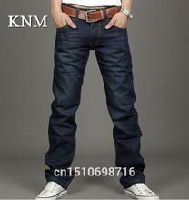 Les jeans pour hommes nouveaux jeans de marque , jeans denim pantalons d&#3