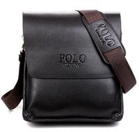 99 Time-hot sell new arrival Italian design brand men messenger bag,luxury leisure high end leather men bag,desigual leather bag