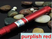 red 10w high power blue laser pointer 10000mw blue ray laser pointers blu ray laser pen smoke ignition