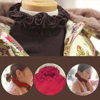 2014 autumn girls clothing baby child turtleneck long-sleeve T-shirt tx-2200 basic shirt