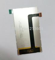 Original ZOPO ZP700 ZP700+ lcd screen 4.7 inch  free shipping by SG post