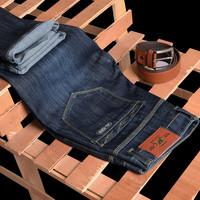 HOT SALE ! 2014 new fashion famous brand jeans men plus size skinny men jeans Light Blue Slim printing men pants