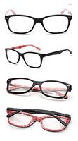 Free Shipping Classic Prescription RX Glasses Optical Eyeglasses Frame RB5228 RB 5228 2479 RB ICON Myopia Vintage Retro Eyewear