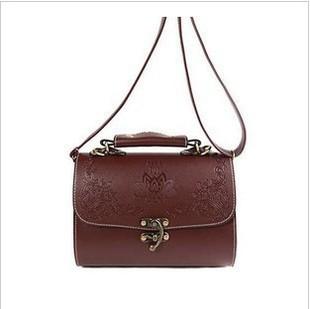 Хиты 2014 продажа женщины искусственная кожа сумки валентина известный бренд сумки на ремне , сумки старинные сумки ; два цвета ; H102106