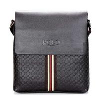 99 Time-hot sell high quality striped design brand messenger bag men,fashion men travel bags,leather shoulder bag for men