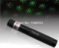 Hot sale True Multifunctional new Newest High Power 20000mw Laser Pointer Flashlight Mantianxing Green Pen Laser Light