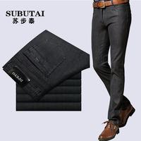 Promotion! 2014 new fashion men's jeans men, big size High Quality Brand jeans,men jeans Brand Pants free shipping