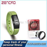 like Fitbit Flex Bluetooth Bracelet Pedometer Activity Sleep Tracker