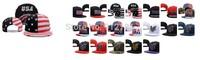 wholesale snapback hip hop brand kenka baseball cap fashion unisex snap backs sun hat mixed order free shipping