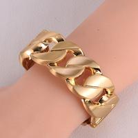 bangles jewellery  gold bangles latest designs fashion bangle free shipping  FSZ003-B