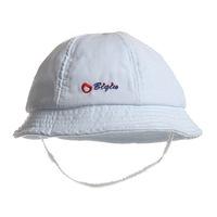 2013 new year money than dear children fisherman basin hat baby sun hat 0-5 months infant pure Batting Helmet