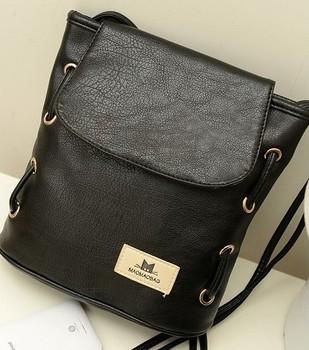 Хиты 2014 продажа женщины искусственная кожа сумки валентина известный бренд сумка старинные конфеты сумки ; четыре цвета ; H102112