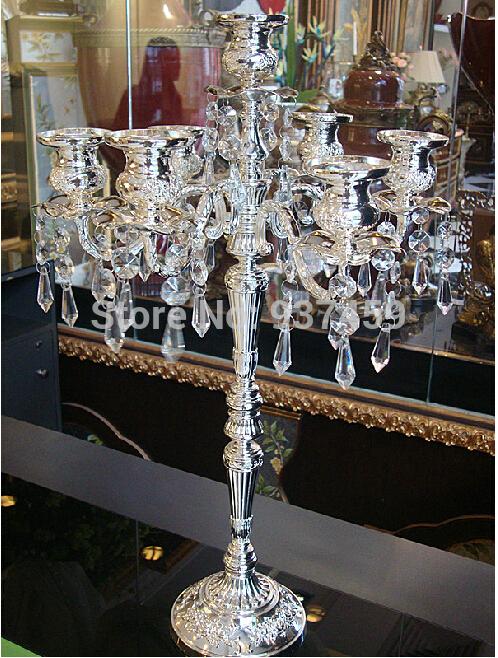 castiçais de ferro forjado clássico mesa de jantar rodada dedo tabela vela decoração casa rústica acessórios wedding adereços(China (Mainland))