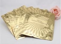 2014 Wholesale, Korea it's skin snail Essence silk facail mask , 50pcs/lot, free shipping by EMS ^_^
