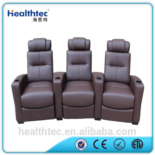 mobília sofá cinema cadeira reclinável(China (Mainland))