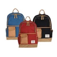 Popular Women\\\'s Canvas Shoulder Bag Travel Satchel Backpack School Rucksack for first service