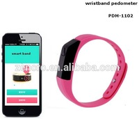 simialr Fitbit Flex Bluetooth Wireless Activity & Sleep  Tracker Wristband Pedometer