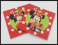 Food-grade Cartoon Paper Napkin For Children Festive & Party Movie Tissue Napkisn Decoration Paper 33cm*33cm 1pack/lot