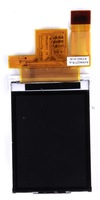 for Sony Ericsson k800 K790 K800i W850I W850 lcd screen digitizer new 1pcs free shipping china post 15-26 days with tool