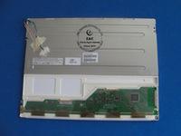 LQ121S1DG42 LCD SCREEN
