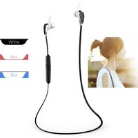 Bluedio N1 Bluetooth Earphones with Mic HIFI Wireless Headset Sport Stereo Headphone Handsfree for iPhone Samsung LG HTC New