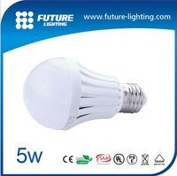 Hot sale high brightness indoor E27 3W shenzhen 220v 12w led bulb lights