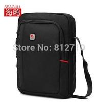 Business single shoulder bag