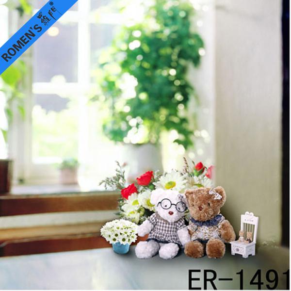 2014 Rushed Offer Photography Background Studio Photo Child Backdrops 5x7ft Foldable + Seamless + Free Shipping(China (Mainland))