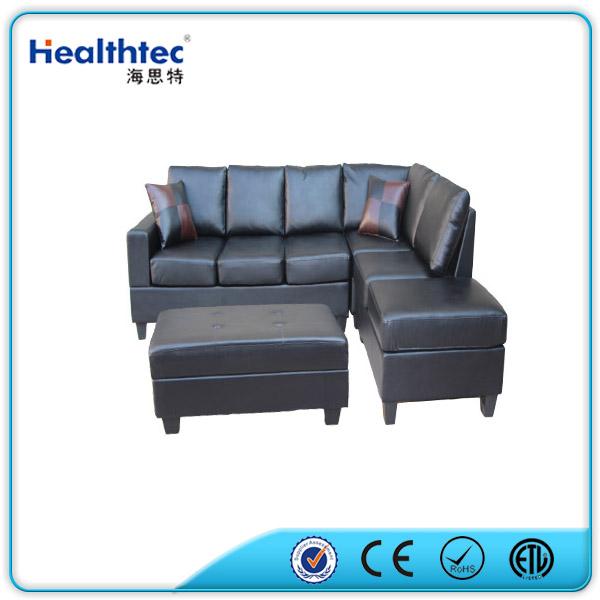 cadeira do cinema barato(China (Mainland))