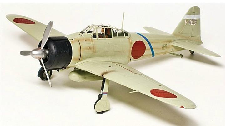 air fighter navy